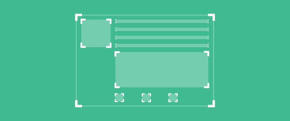 layouts-post